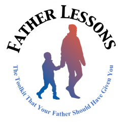 Father Lessons